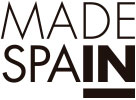 MadeinSpain MJmorell Outsourcing