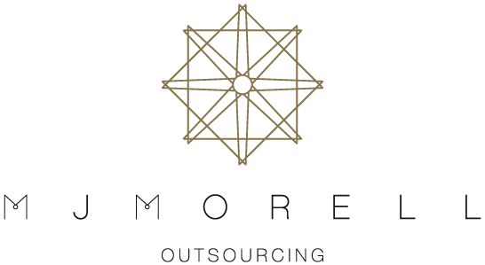 MJMORELL OUTSOURCING